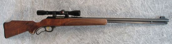 Marlin Model 57 Lever Action Rifle