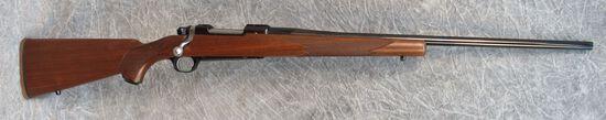 Ruger Model 77 Mark II Bolt Action Rifle