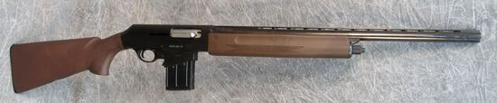 CAI Model SAS-12 Semiautomatic Shotgun