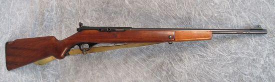 Mossberg Model 152 Semiautomatic Rifle