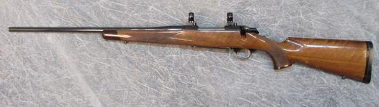 Browning Model A-Bolt Medallion Bolt Action Rifle