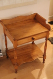 Country Washstand