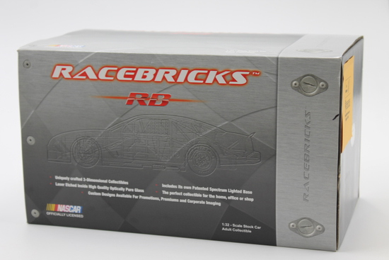 Racebricks #3 Dale Earnhardt Jr.