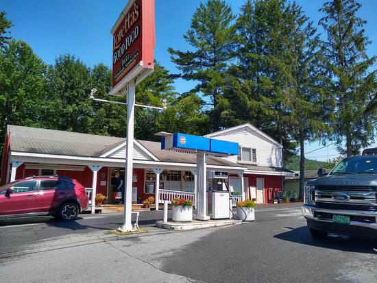 Vermont Business Opportunity