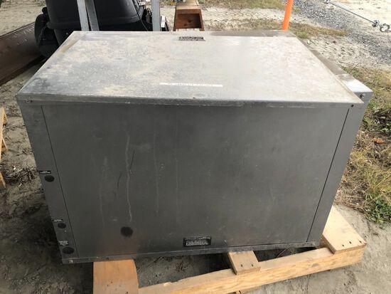 Hydron Module HWT060B11AAACSS Heat Pump