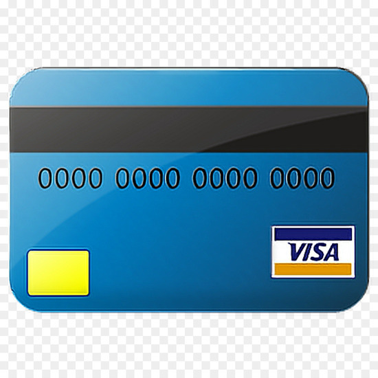 VALID CREDIT CARD REQUIRED FOR BIDDING
