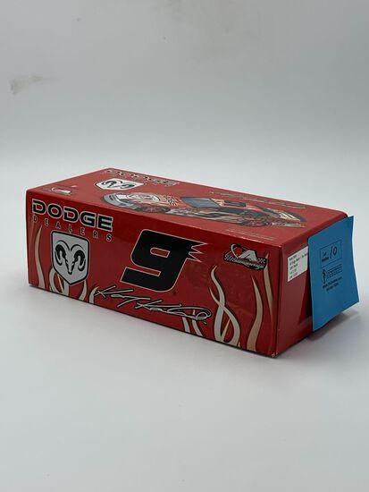 Kasey Kahne #9 Dodge Dealers/ Fan Design 2006 Charger