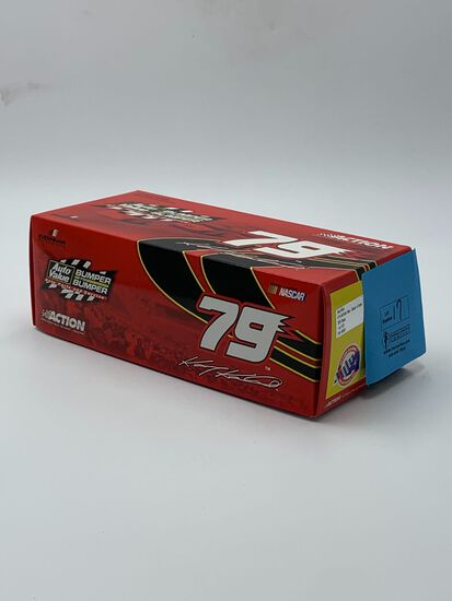 Kasey Kahne #79 AAPA- Auto Value/ Bumper to Bumper 2005 Charger