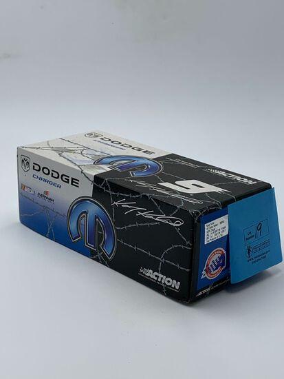 Kasey Kahne #9 Dodge Dealers/MOPAR 2005 Charger