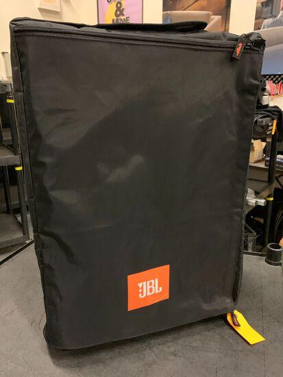 JBL JRX100 Professional Loudspeaker