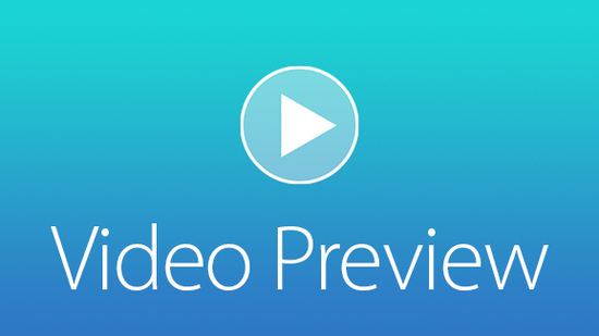 Video Preview - Click Here