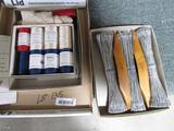Hand Weaving Looms & Supplies