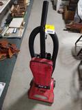 Royal Dirt Devil Upright Vacuum Cleaner