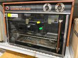 Farberware Convection Turbo Oven