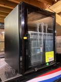 idw Counter Top Refrigerated Marketer