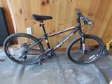 Rocky Mountain Vertex Youth Mountain Bike