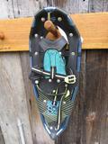 Atlas Spark 20 Snow Shoes