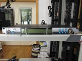 Peterson Strobo Rack Rack-Mount Strobe Tuner