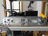 Avalon AD2022 Dual Mono Microphone Preamplifier