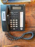 Panasonic KX-T7736 Telephone
