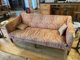 Cisco Brothers Upholstered Sofa