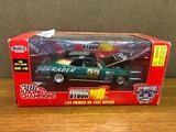 Racing Champions Stock Rods Chevy Camaro