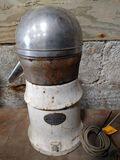 Vintage Sunkist Electric Juicer