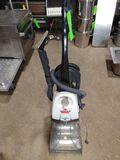 Bisel Power Steamer Carpet Cleaner