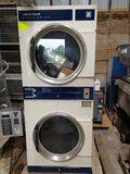 Dexter Commercial Stack Dryer
