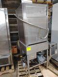 Hobart AM14TC Dishwasher