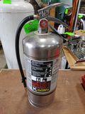 Ansul K-Guard Extinguisher