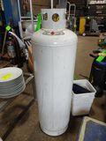 68lb. Propane Cylinder