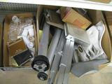 Asst. Marine Items