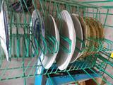 Asst. Dishes