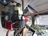 Earthquake E43 Power Auger
