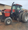 2394 Case Tractor