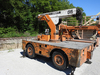 Drott 85RM2 Carry Deck Crane