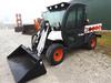 Bobcat 5600 Toolcat
