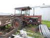 856 International Farmall Tractor