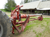 "N-Tech 26"" Manure Pump"