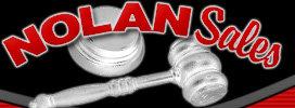 Nolan Sales LLC