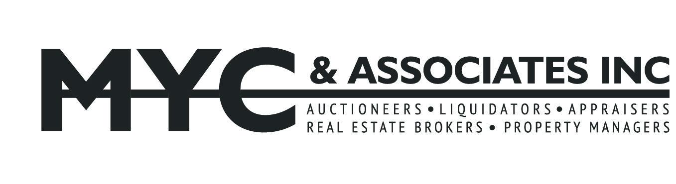 MYC & Associates, Inc.
