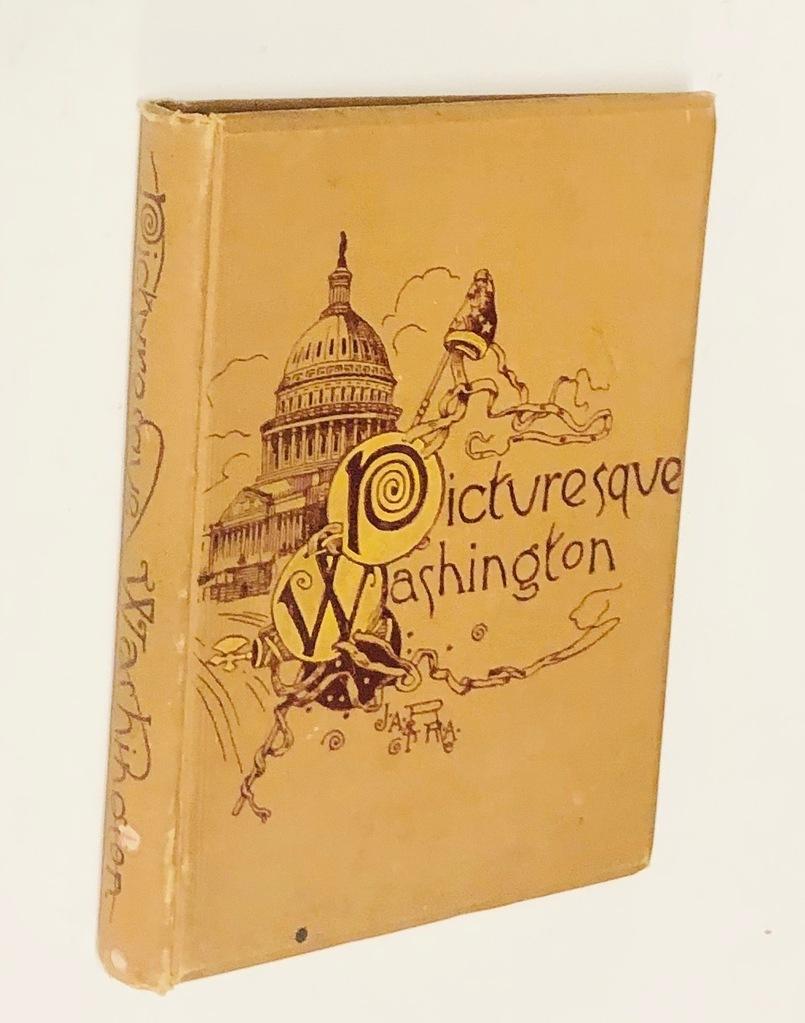 Antique & Vintage Books #276