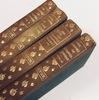 Four Volumes of DANIEL DEFOE (1895) The King of Pirates