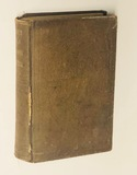 RARE LIVINGSTONE'S Travels and Researches in South Africa by David Livingstone (1860)