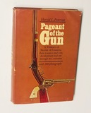 Pagent of The GUN: A Treasury of Stories of Firearms (1967)