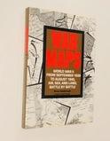 WAR MAPS: World War II, from September 1939 to August 1945