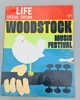 WOODSTOCK Life Magazine Special Edition (1969)