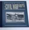 The CIVIL WAR in Depth - History in 3-D