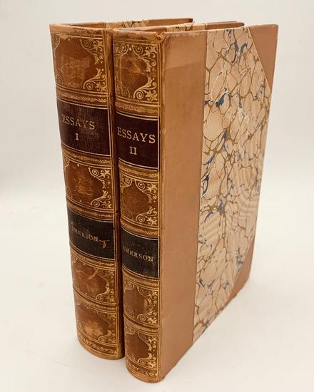 Antique Books & Ephemera #311